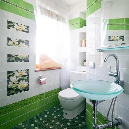 Ванная комната фото галереи