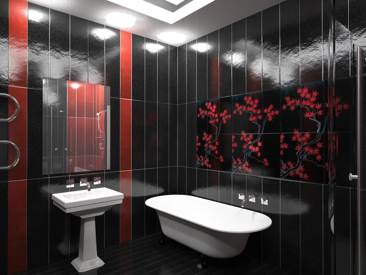 Ванная комната - Фото галереи ...: designa.moy.su/photo/vannaja_komnata/2