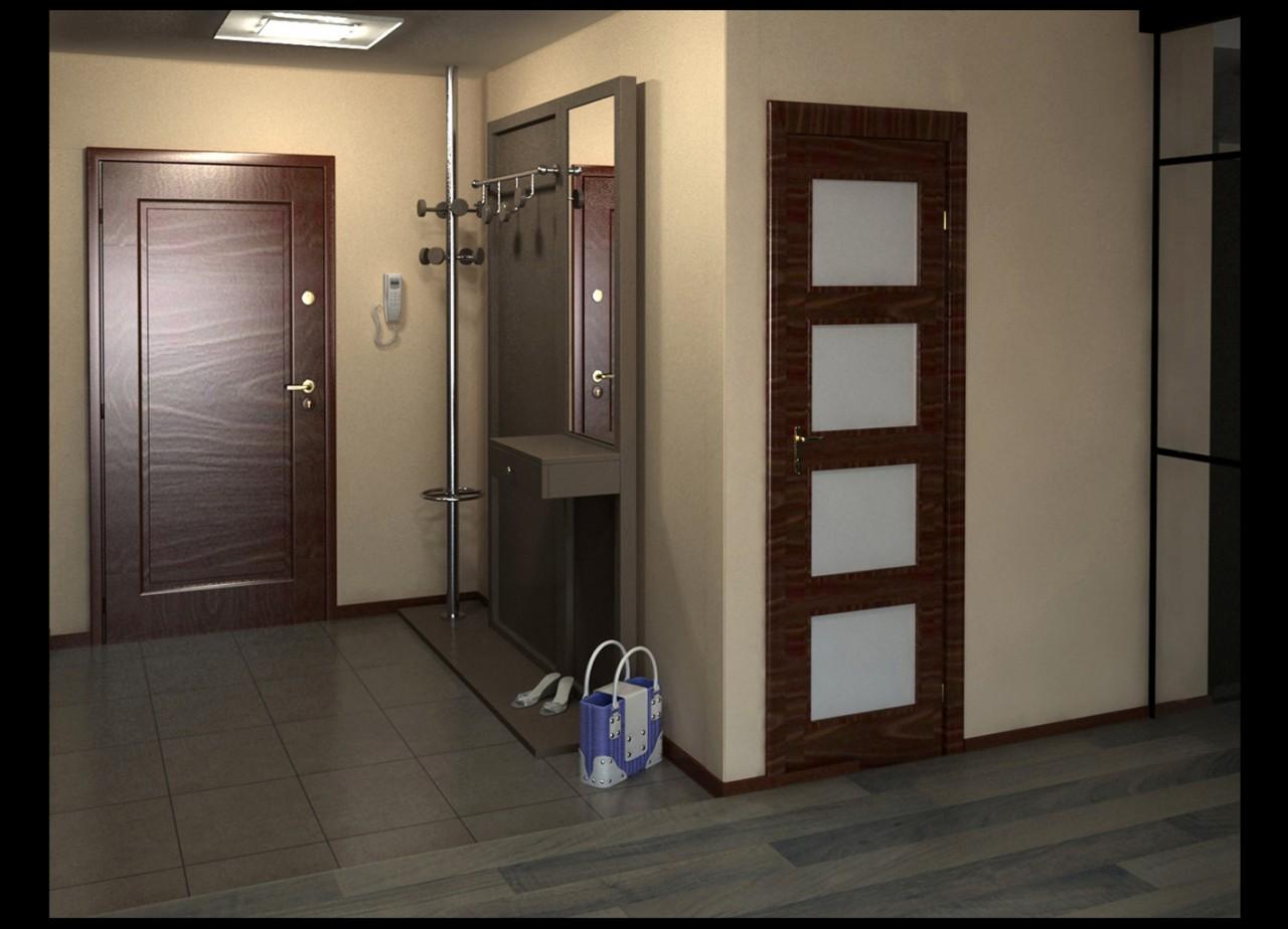Спальня в обычной квартире фото дизайн